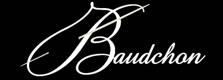 Baudchon